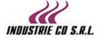 Алюминиевые радиаторы Industrie Co S.R.L.