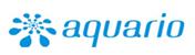 Насосы Aquario (Россия - Италия)