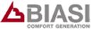 Настенные газовые котлы Biasi
