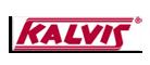Промышленные котлы Kalvis
