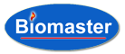Котлы на пеллетах Biomaster