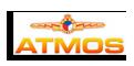 Пиролизные котлы ATMOS