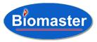 Котлы на пеллетах Biomaster CS