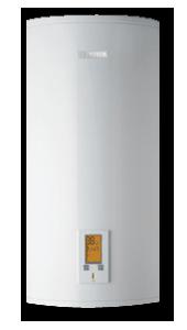 Электрические накопительные водонагреватели EWH Top
