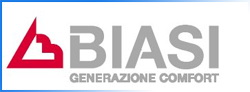 О компании Biasi - Италия