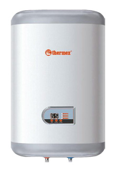 Накопительный водонагреватель Термекс IF 50 V