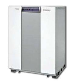 Electrolux FSB iN - напольные одноконтурные котлы с атмосферной горелкой и чугунным теплообменником