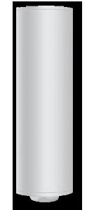 Электрические накопительные водонагреватели Electrolux серии EWH Slim