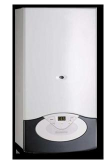 Газовые котлы Ariston серии CLAS SYSTEM с одним контуром отопления