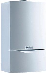 Vaillant ecoTEC plus - Настенные газовые конденсационные котлы