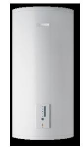 Электрические накопительные водонагреватели EWH Basic