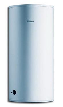 Бойлеры косвенного нагрева uniSTOR VIH R 120-200