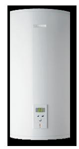 Электрические накопительные водонагреватели EWH Comfort