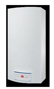 Электрические накопительные водонагреватели Electrolux серии EWH Digital